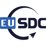 European Space Design Competition